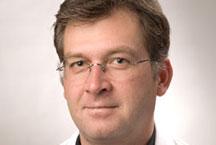 Dr. med. vet. Andreas Kosztolich